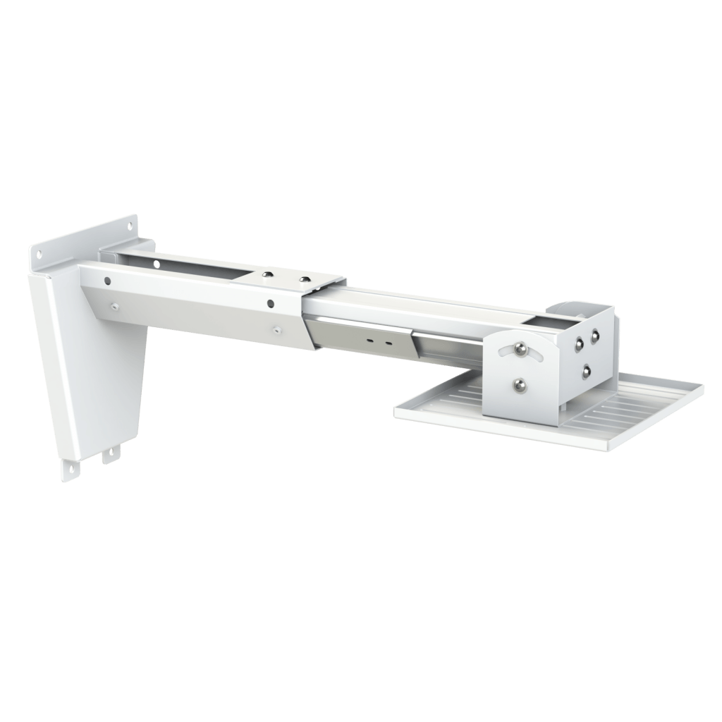 Ultra Short Throw Universal Projector Wall Mount 168mm