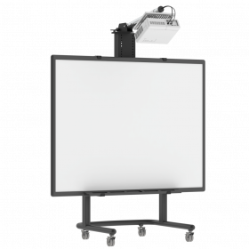 Whiteboard Mobile Mounts