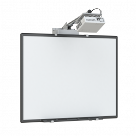 Whiteboard Wall Lifts
