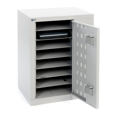 Product Code: 6310 Category: Laptop Cabinets