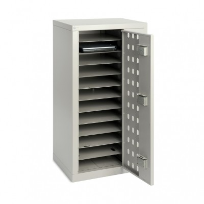 Product Code: 6320 Category: Laptop Cabinets