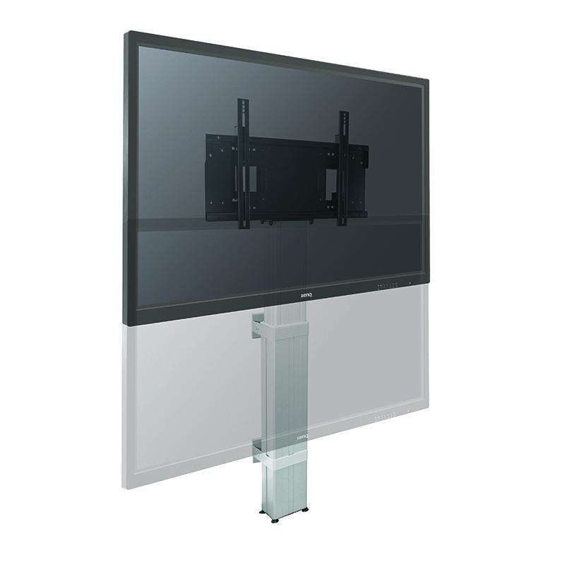 Hi Lo 174 Mono 600 Electric Wall To Floor Screen Lift 42 86