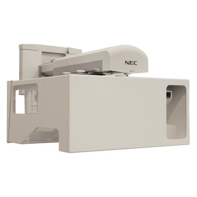NEC U250 300 & 310 Projector Security Case