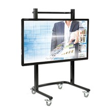 Hi-Lo® Screen Lift 750 Trolley