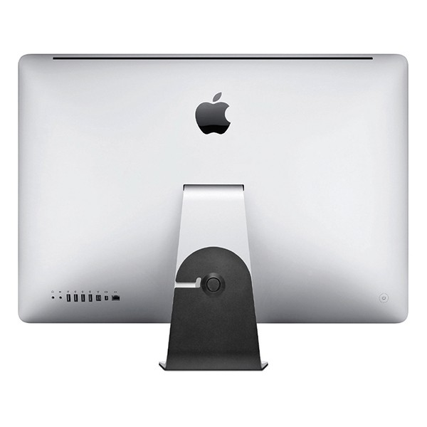 iMac Security Stand for 21.5″ iMacs 2013 onwards