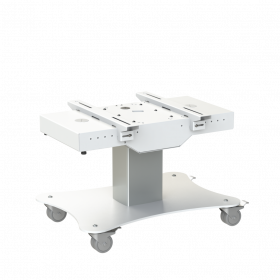 Touch Screen Table & Flip Top® Mounts