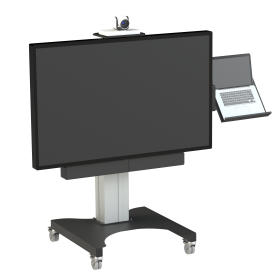 Screen & AV Mounts