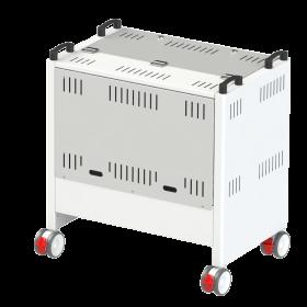 NEW - Lapbank TL Laptop Charging Trolleys
