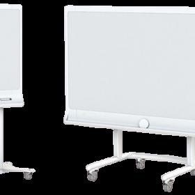 Whiteboard & Projector Mounts